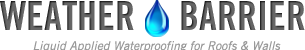 weatherBarrierLogo