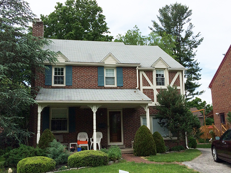 residential-roofing-project-havertown-1